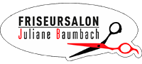 Friseur Salon Juliane Baumbach